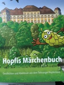 Hopfibuch
