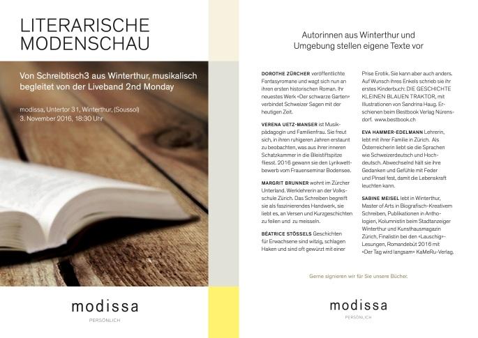 Modissa_Literatur-Event_Winterthur_A5_2s_web.jpg