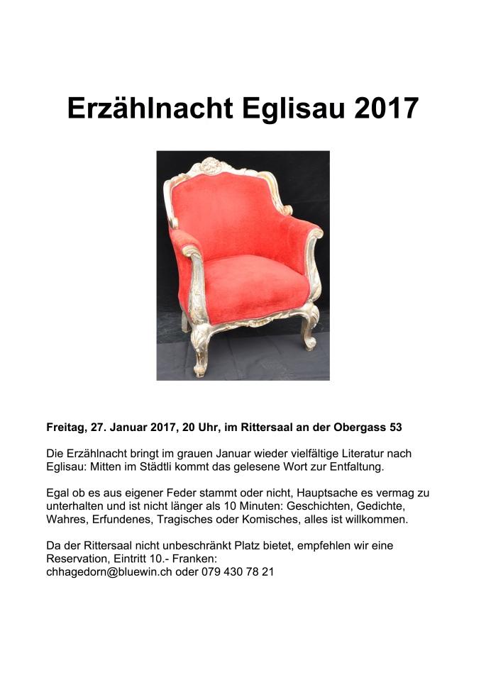 Erzählnacht Eglisau 2017 Flyer.jpg