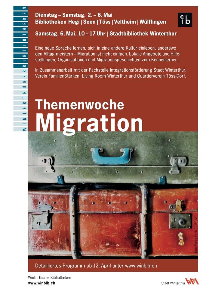 ib_Themenwoche_Migration