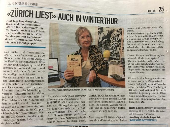 Artikel wegen Zürich liest stadi.jpg