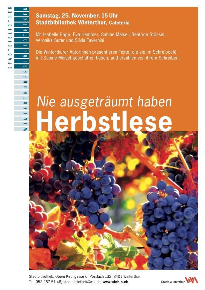 Herbstlese_nie_ausgeträumt_haben.jpg