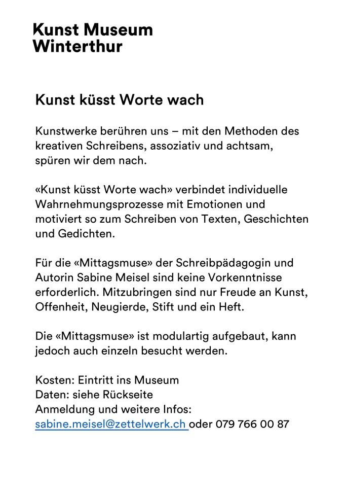 PDF Kunst küsst Worte wach Version5.jpg