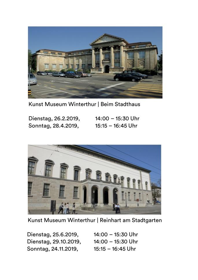 PDF Kunst küsst Worte wach Version3.jpg