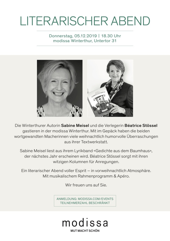 modissa_Wint19_Litertaur-Event_HW2019_Flyer_A5.jpg