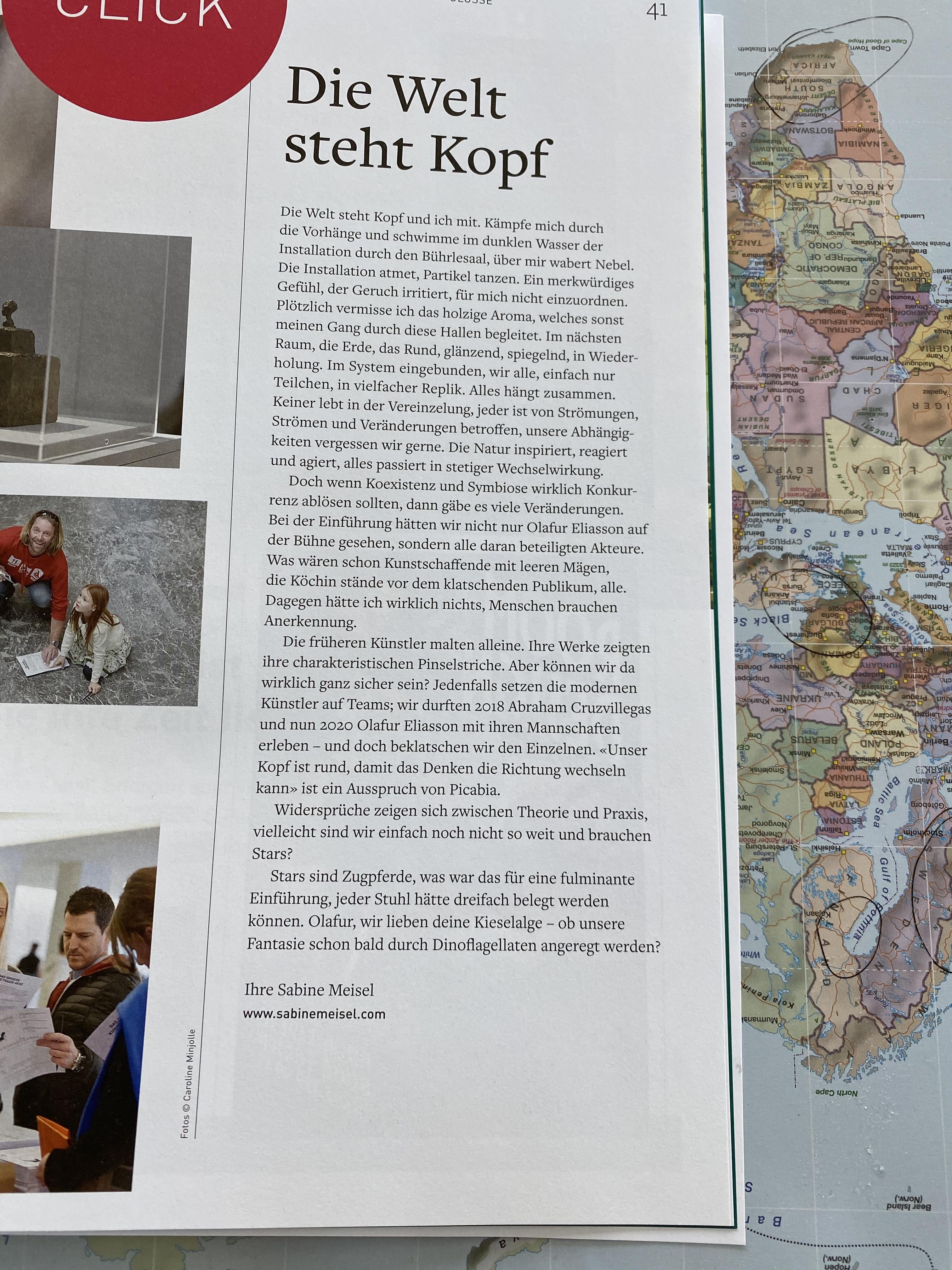 kunsthaus text 2.jpg